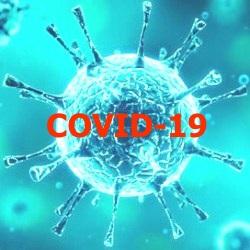Народні методи лікування коронавірусної інфекції
